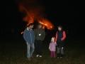 Čertovský oheň 2009