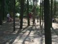 Pohádkový les 2009