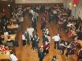 4. Reprezentační ples SDH a obce Břehy