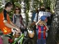 Pohádkový les 2011