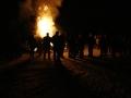 Čertovský oheň 2012