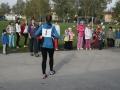 Orientační běh pro děti