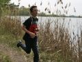 Běh kolem Buňkova