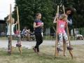 Dětský den ve Břehách 2017