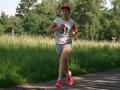 Běh kolem Buňkova 2018