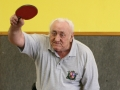 Jarní ping-pongový turnaj ve Břehách