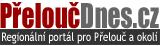 logo_preloucdnes