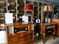 Muzeum výrobků Tesly Přelouč
