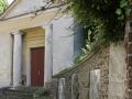 Kostel sv. Martina v Turkovicích