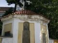 Kostel sv. Klimenta v Dobřenicích