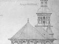 Evangelický kostel v Přelouči