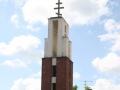 Pravoslavná zvonice v Opatovicích nad Labem