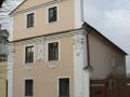 Městský dům č. 46 v Lázních Bohdaneč