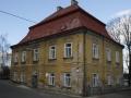 Měšťanský dům č. 84 v Přelouči
