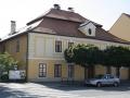 Měšťanský dům č. 179 v Heřmanově Městci
