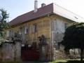 Činžovní dům Medov č. 33 v Heřmanově Městci