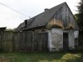 Venkovský dům v Labětíně