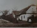 Stará kovárna v Rybitvech