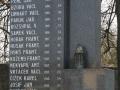 Pomník obětem válek v Lipolticích