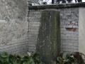 Hrob 30 obětí Prusko-rakouské války