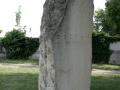 Pomník obětem 1. a 2. světové války v Bohdanči