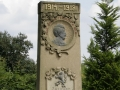 Pomník obětem 1. světové války v Rybitví