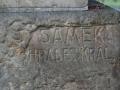 Pomník obětem válek v Čeperce