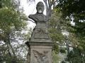 Pomník Jana Dítěte v Přelouči