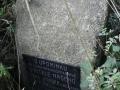Pomníku rekvisiční komise v Mělicích