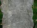 Masarykova lípa v Křični