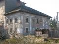 Morávkův mlýn v Opatovicích nad Labem