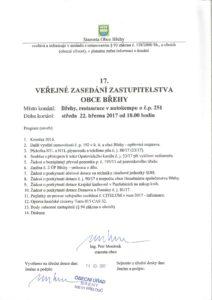 2017_17_program_22032017