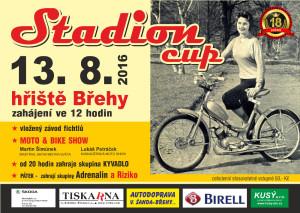 PLAKAT_stadioncup_2016