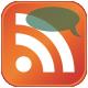 ikona_rss_diskuse