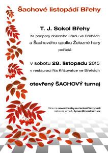 listopadi_plakat