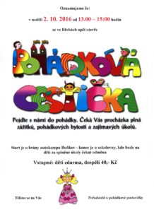 plakat_pohadkovacesta_2016