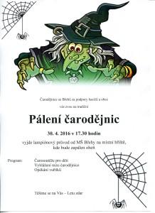 plakat_carodejnice_2016