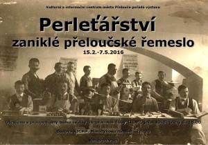 plakat_perletarstvi_2016