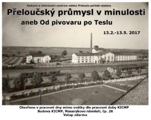 prumysl_2017_vystava_plakat